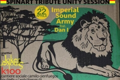 p_032_spinart_tribute_unity_session_imperial_sound_army_feat