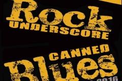 p_032_underscore_rock_canned_blues