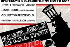 p_033_le_mani_sporche_dell_europa_9_maggio