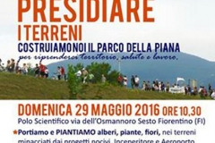 p_033_presidio_terreni