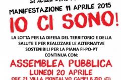 p_034_axpcn_assemblea_pubblica_20_aprile_2015_villa_montalvo