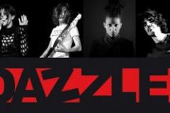 p_034_rock_on_dazzle