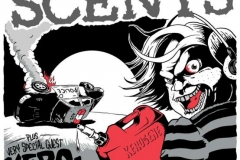 p_035_adolescents_and_kerosene
