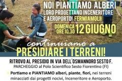 p_035_continuiamo_a_presidiare_i_terreni