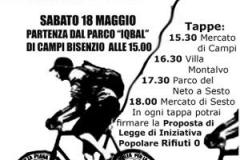 p_036_biciclettata18maggio2013