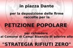 p_036_presidio_consegna_firme_petizione_popolare_rifiuti_zero_comune_campi_bisenzio