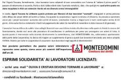 p_036_presidio_montedomini