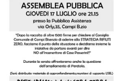 p_037_axpcn_assemblea_pubblica_no_inceneritori_si_alternativa_rifiuti_zero