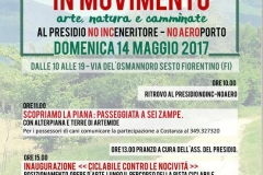 p_037_inmovimento14maggio_presidio_no_inc