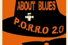 p_038_about_blues_porro20