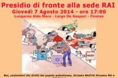 p_038_contro_aggressione_gaza_per_informazione_corretta_presidio_sede_rai_firenze