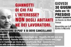 p_038_presidio_quadrifoglio