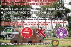 p_039_axpcn_cpafisud_anconella_gavinana