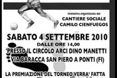 p_04092010_calcetto_antirazzista