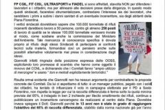 p_040_comunicato_axpcn_luci_presidio_quadrifoglio