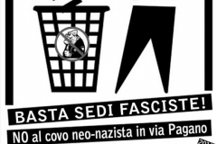 p_040_presidio_antifascista_alle_cure