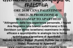 p_041_palestina_roadamap_to_apartheid