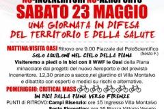 p_041_una_giornata_in_difesa_del_territorio_e_della_salute