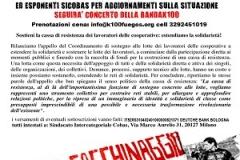 p_042_cena_in_sostegno_lavoratori_granarolo_concerto_bandak100