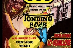 p_042_oi_punk_metal_tondino_boys_and_666