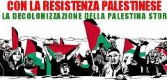 p_043_con_la_resistenza_palestinese