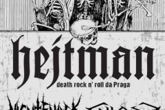 p_043_death_rock_and_roll_heitman