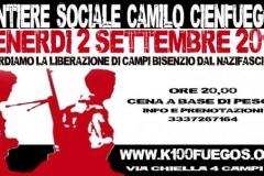 p_044_ricordiamo_la_liberazione_di_campi_bisenzio
