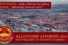 p_046_bsa_livorno_2017