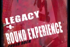 p_046_rock_legacy_round_experience