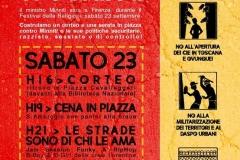 p_047_corteo_e_serata_in_piazza_contro_minniti