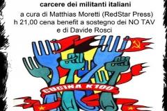 p_047_iniziativa_e_cena_contro_la_repressione