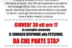 p_047_petizione_popolare_in_consiglio_il_sindacto_risponde_da_che_parte_sta
