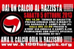 p_047_torneo_dai_un_calcio_al_razzista