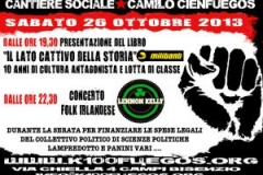 p_048_cena_finanziamento_colpol_presentazione_libro_il_lato_cattivo_della_storia_concerto_folk_lennon_kelly
