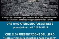 p_048_serata_palestina_gaza_industria_israeliana_violenza
