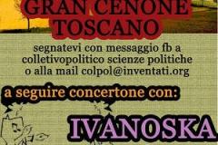 p_049_colpol_benefit_spese_legali_gran_cenone_toscano