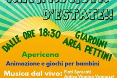 p_049_festa_antifascista_area_pettini_cure