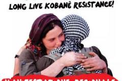 p_050_manifestazione_curdi_sosteniamo_la_resistenza_di_kobane