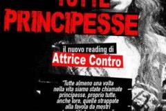 p_050_spettacolo_teatrale_tutte_principesse_attrice_contro