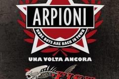 p_051_arpioni_fish_bones