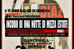 p_051_incubo_di_una_notte_di_mezza_estate