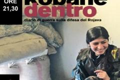 p_052_kobane_dentro