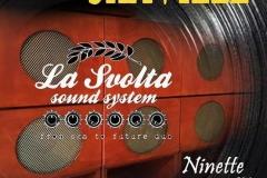 p_052_skaville_la_svolta_sound_system