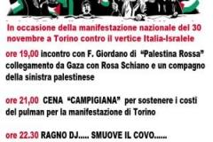 p_054_cena_campigiana_benefit_pulman_torino_manifestazione_palestina