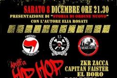 p_054_serata_sostegno_firenze_antifascista
