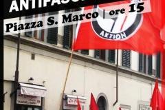 p_055_solidarieta_agli_antifascisti_fuori_i_fascisti_da_firenze_corteo_antifascista