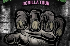 p_056_billy_the_kid_gorilla_tour