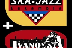 p_056_ska_jazz_skajazz_ensemble_bologna_ivanoska_firenze