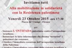 p_057_mobilitazione_in_solidarieta_con_la_resistenza_palestinese