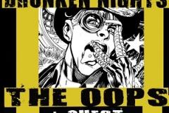 p_057_punk_drunken_nights_the_oops